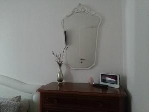 Little Rock Apartments - фото 3