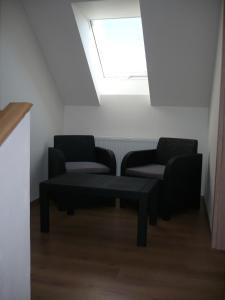 Rivendell Apartments, Апартаменты  Прага - big - 17