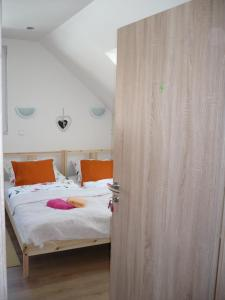 Rivendell Apartments, Апартаменты  Прага - big - 4