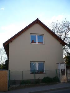 Rivendell Apartments, Апартаменты  Прага - big - 3