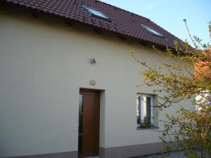 Rivendell Apartments, Апартаменты  Прага - big - 28