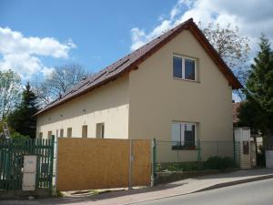 Rivendell Apartments, Apartmanok  Prága - big - 51