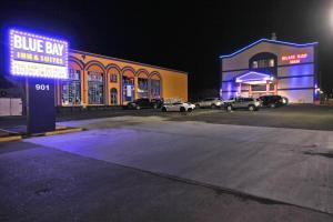 obrázek - Blue Bay Inn and Suites