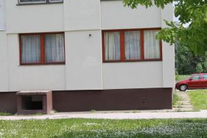 Apartment Burić - фото 25