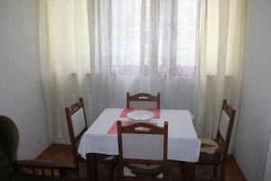 Apartment Burić - фото 15