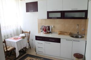 Apartment Burić - фото 17