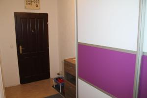 Apartment Burić - фото 20