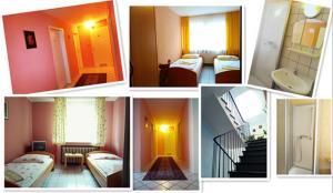 楊斯酒店 (Hotel Yans)