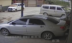 Jing Xiang Hostel, Hostels  Jinghong - big - 7