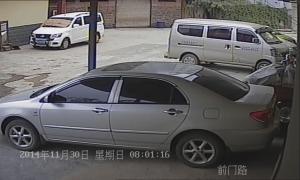 Jing Xiang Hostel, Hostels  Jinghong - big - 5