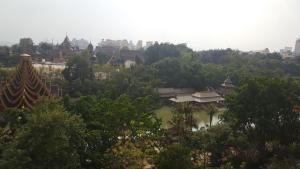 Jing Xiang Hostel, Hostels  Jinghong - big - 8