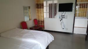 Jing Xiang Hostel, Hostels  Jinghong - big - 4