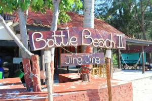 Bottle Beach 2 Bungalows, Hotely  Bottle Beach - big - 18