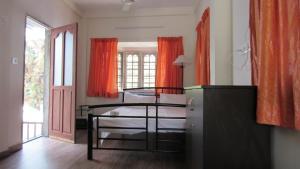 Bay Mansion Homestay, Alloggi in famiglia  Cochin - big - 7