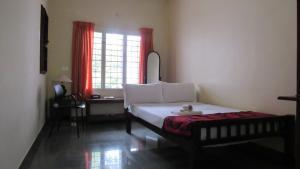 Bay Mansion Homestay, Alloggi in famiglia  Cochin - big - 8