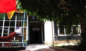 Lhasa Longchuan Garden Hostel, Affittacamere  Lhasa - big - 37