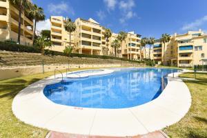 obrázek - Apartamentos Casinomar T1