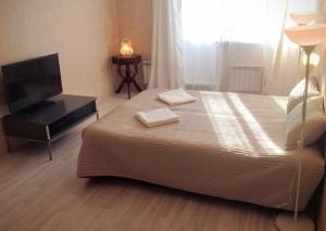Apartments on Generala Belova, 25