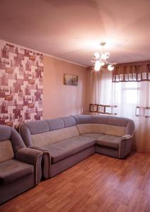 Apartamenty Na Kirova