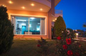 obrázek - El Mare Luxurious Apartments