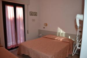 Hotel Tonti, Hotely  Misano Adriatico - big - 24