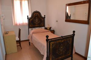 Hotel Tonti, Hotely  Misano Adriatico - big - 26