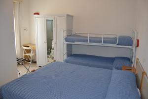 Hotel Tonti, Hotely  Misano Adriatico - big - 16