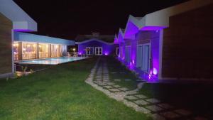 La Vida Butik Hotel