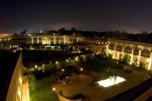 obrázek - Romano Palace Luxury Hotel
