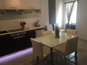 Smeraldo Lux Home