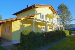 Haus Jeutter