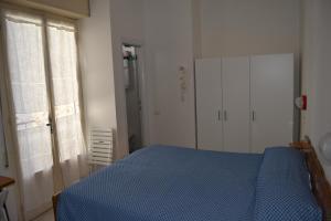 Hotel Tonti, Hotely  Misano Adriatico - big - 14
