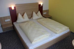 Hotel Gasthof Seehof