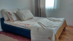 Apartments Alma - фото 9