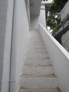 Bay Mansion Homestay, Alloggi in famiglia  Cochin - big - 15