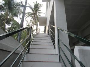Bay Mansion Homestay, Alloggi in famiglia  Cochin - big - 24