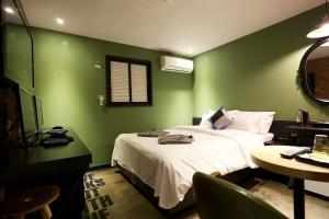 hwagok xym hotel seoul south korea j2ski rh j2ski com