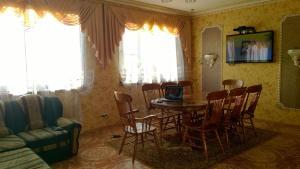 Гостевой дом У Михалыча - фото 20