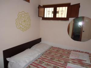 Casa Fabiana, Apartmány  Taormina - big - 84