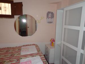 Casa Fabiana, Apartmány  Taormina - big - 82