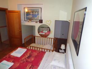 Casa Fabiana, Apartmanok  Taormina - big - 83