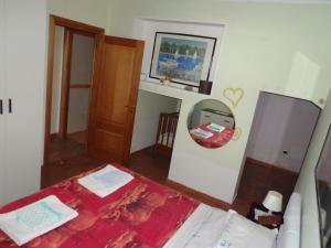 Casa Fabiana, Apartmány  Taormina - big - 80
