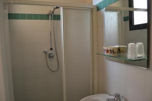 Hotel Tonti, Hotely  Misano Adriatico - big - 13