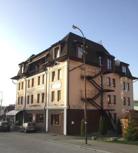 Hotel Helli