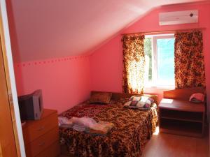 Гостевой дом Бамбучок - фото 20