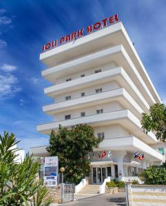 obrázek - Joli Park Hotel
