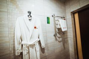 Гостиница Красный Подсолнух