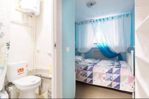 Мини-отель Квартира № 5