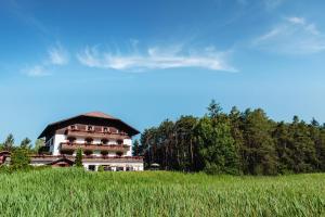 Hotel Waldsee