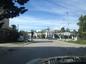 Гостевой дом На 23 Июля - фото 25